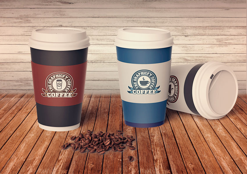 Coffee-Shop-Logo-Template