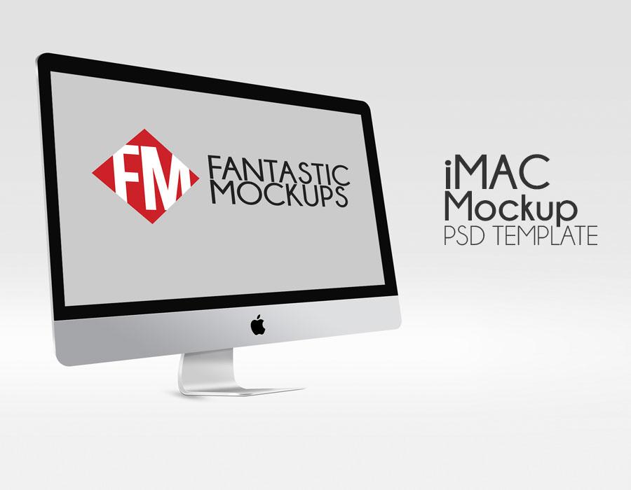 IMac-Mockup-PSD