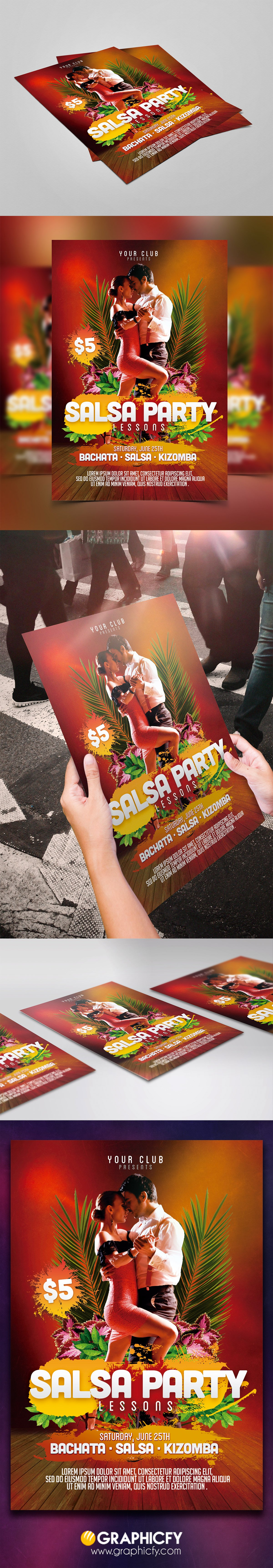 salsa-flyer-template-psd