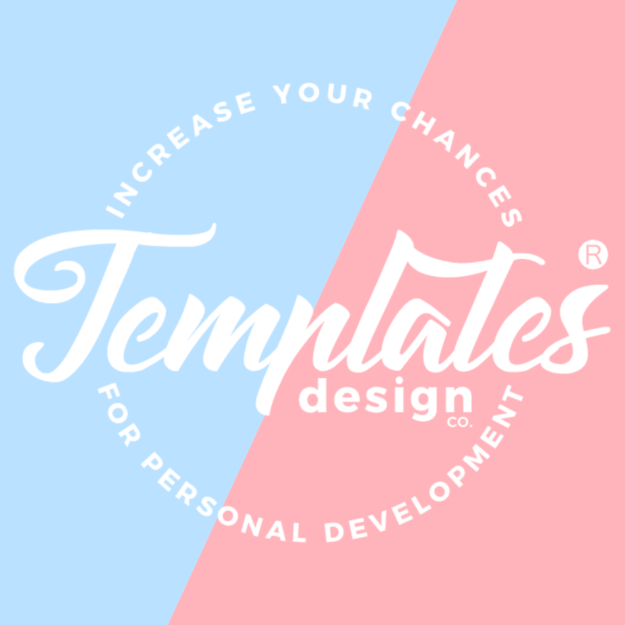 Templates Design Co.