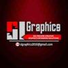 SL Graphics